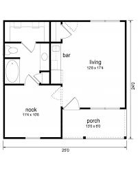 e plans house plans amazingplans com house plan pd522 49 10 beach pilings narrow
