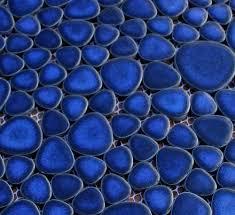 online get cheap mosaic tile shower aliexpress com alibaba group