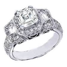 expensive diamond rings wedding rings expensive wedding rings wedding ideas and inspirations