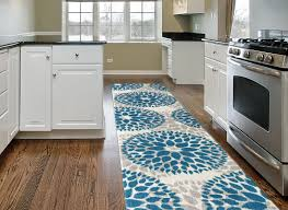 Area Rugs Dallas Tx by 100 Texas Area Rugs Best 25 Flokati Rug Ideas On Pinterest Floor