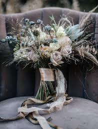 Fall Flowers For Weddings In Season - autumn u0027stick season u0027 sorcery inspired shoot in vermont flower