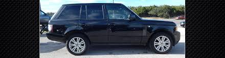 used lexus suv austin texas used car dealership austin tx emotion motor sports
