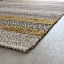 Outdoor Rugs Cheap Area Rug Superb Home Goods Rugs Cheap Outdoor Rugs On Mustard Rug