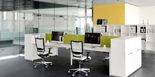 mobilier bureau open space ab concept mobilier pour entreprises collectivités chr