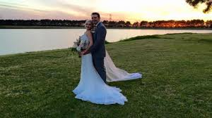 wedding venues in conroe tx quinceanera facilities conroe tx 281 849 8471 wedding venue the