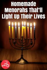 menorahs for kids menorahs that ll light up their lives menorah hanukkah