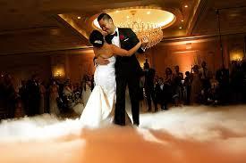 wedding djs nj dj service company blanc noir event