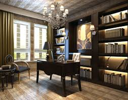 create elegant study room which can give you inspiration
