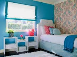 cute bedroom ideas for small rooms decorate my house
