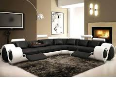 blue sectional sofa with chaise blue sectional sofa blue sectional sofa or sectional sofa with