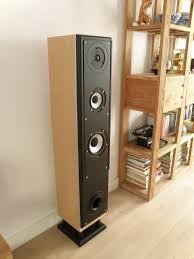 best speakers for home theater flooring krix neuphonix floorng speaker for home theatre or