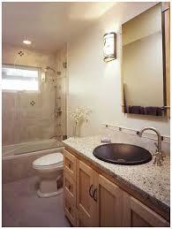 bathroom sink splash guard splash guard for bathroom sink