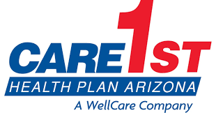 Arizona electronic system for travel authorization images Care1st health plan arizona launches first ever 39 pacify 39 mobile jpg