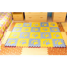 online get cheap soft baby rug aliexpress com alibaba group