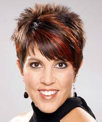 i want to see pixie hair cuts and styles for 60 spikey haircuts 30 terrific hairstyles for