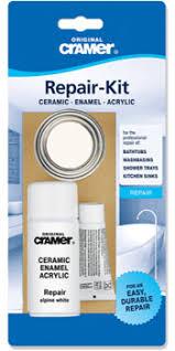 acrylic bathtub repair kit uk bathtub repair kit shower tray
