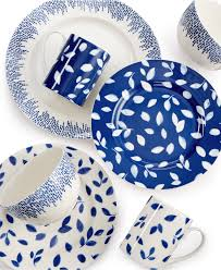 dinnerware sets and fine china macy u0027s