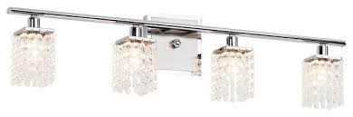Contemporary Bathroom Light Fixtures Old Mobile Light Fixtures Bathroom