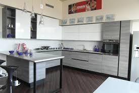 idee arredamento cucina piccola idee di design di piccole cucine v73 e6dd1f400ccd