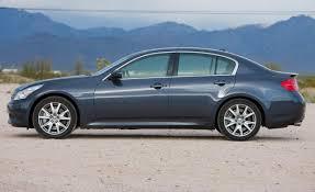 best manual sedans used cars 10 best mid size sedans under 11k bestride