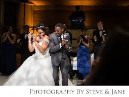 wedding photographers dc arena stage theatre best wedding photography dc washington d c