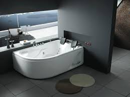 bathroom bathroom tubs decor idea stunning modern at