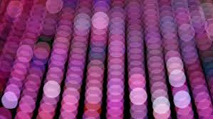 neon light free 249 free downloads