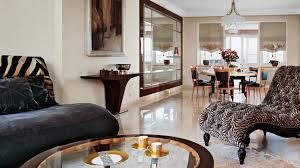 home style interior design deco style interior design ideas deco home interior design