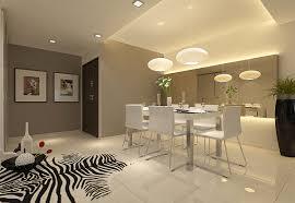 residential interior design u0026 renovation contractor singapore