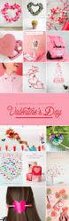 18 beautiful valentines day craft projects the house that lars built