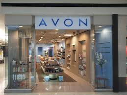 Home Design Stores Oakland Avon Beauty Center At Oakland Mall Home Facebook