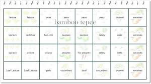 Companion Planting Garden Layout Planting A Garden Quotes Companion Garden Layout Vegetable