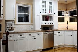 Light Colored Kitchen Cabinets by Kitchen How To Paint Wood Cabinets Grey Kitchen Cabinets What