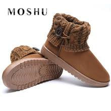 womens fashion boots australia compare prices on shoes australia shopping buy low