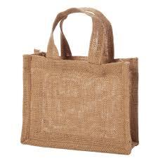 small burlap bags small burlap welcome bag favor bags favor packaging wedding