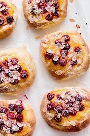 raspberry recipes 656 best raspberry recipes images on pinterest raspberries