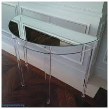 Ghost Console Table Kartell Console Table Console Table Beautiful Ghost Console Table