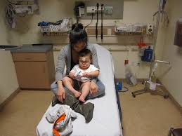 authorization letter for grandparent creating a medical authorization form for your child and