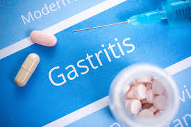 gastritis diet foods to eat and avoid dietary plan and