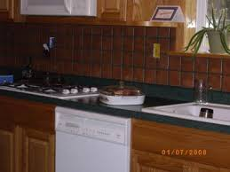 kitchen paint color advice for dark green counter tops thriftyfun