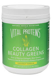 20 By 50 Home Design Collagen Protein Peptides And Beef Gelatin Vital Proteins