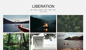 new themes tumblr 2014 mbler frde stunning icon tumblr free graphic resources for