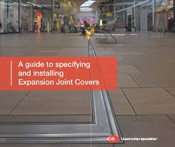 Expansion Joint Laminate Flooring Floor Expansion Joint Covers Uk Carpet Vidalondon