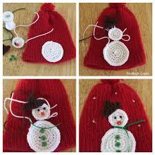 fitzbirch crafts 2012