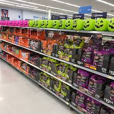 find out what is new at your austintown walmart supercenter 6001