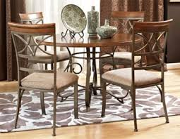 Cherry Wood Dining Room Set by 12 Best Gather U0027round The Dining Room Table Images On Pinterest