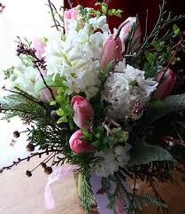 bouquet arrangements 205 best floral arrangements bouquets images on