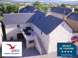 chambres hotes aveyron gites et chambres d hotes en aveyron gites et chambres d hotes en