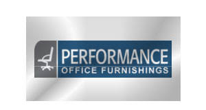 Collins Office Furniture by Boulder Ft Collins Wyoming And Colorado Springs