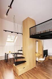 Interieur Ideen Kleine Wohnung Designer Einrichtung Kleinen Wohnung Haus Design Ideen